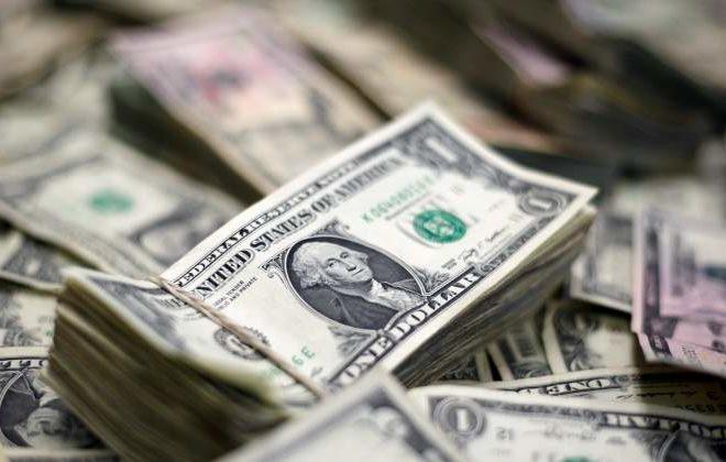 dolar elecciones